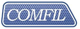 Australian Industrial Filter Company